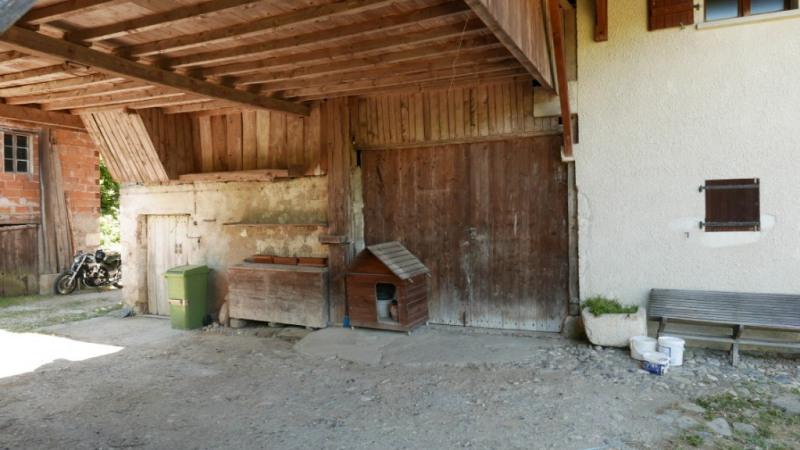 Vente de prestige maison / villa Saint jorioz 580000€ - Photo 12