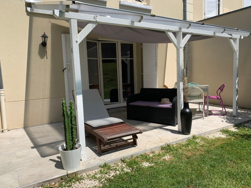 Sale house / villa Vernouillet 415 000€ - Picture 4