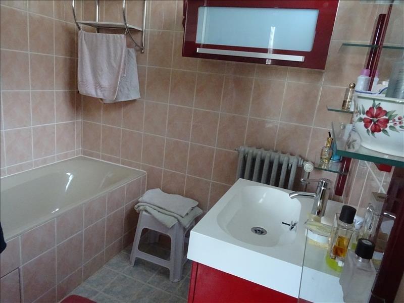 Sale house / villa Massy 598000€ - Picture 6