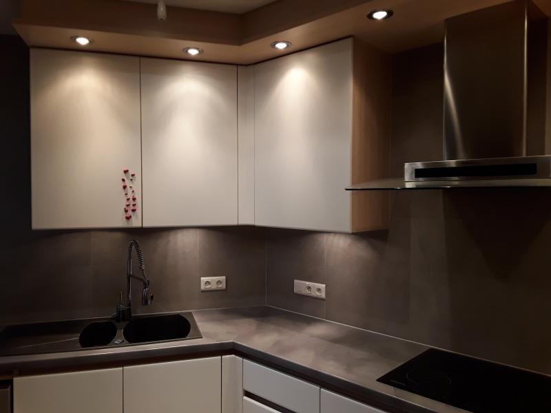 Deluxe sale house / villa Morschwiller le bas 588000€ - Picture 10