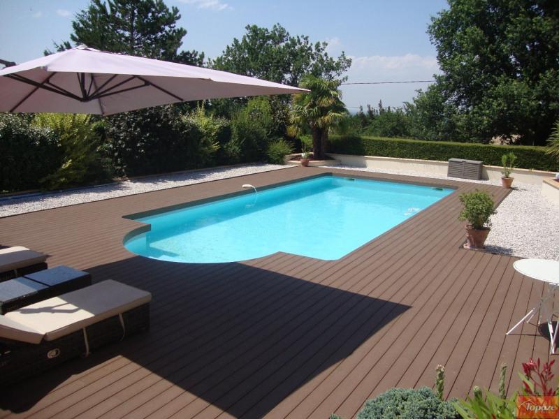 Vente de prestige maison / villa Mauzac 679000€ - Photo 2