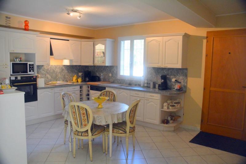 Продажa дом Fayence 445000€ - Фото 10