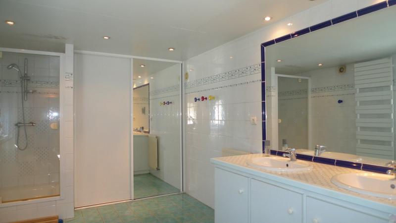 Producto de inversión  casa Montgiscard 282000€ - Fotografía 4