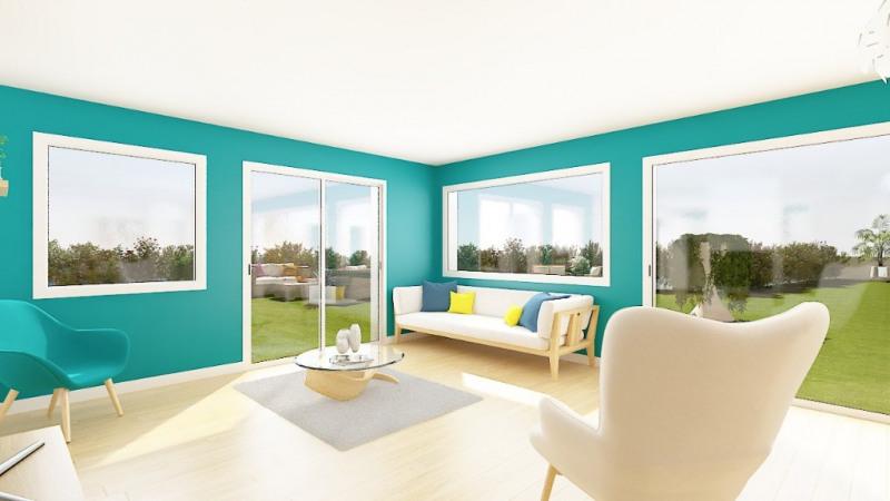 Appartement Anglet 8 pièces 310 m²