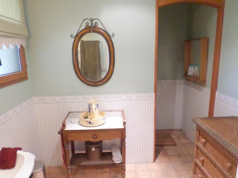 Deluxe sale house / villa Saint malo 576400€ - Picture 13
