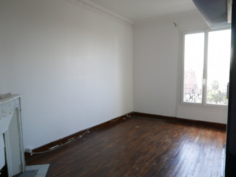 Sale apartment Le raincy 177500€ - Picture 7