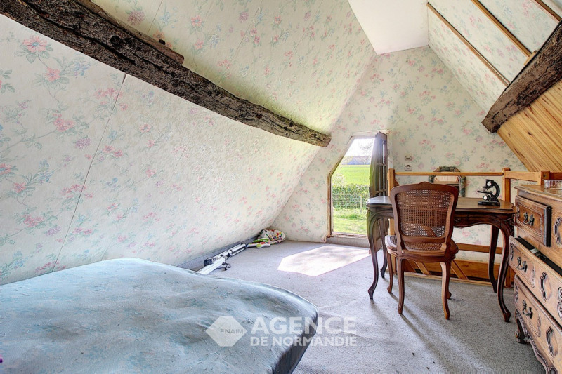 Vente maison / villa Montreuil-l'argillé 73000€ - Photo 6