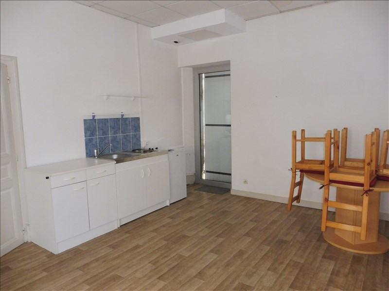 Studio beaupreau - 1 pièce (s) - 30 m²