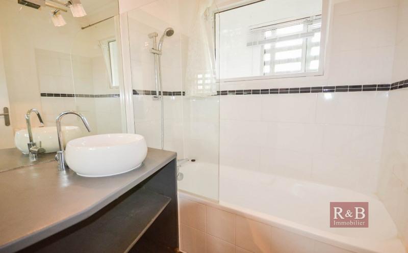 Vente appartement Les clayes sous bois 160000€ - Photo 5