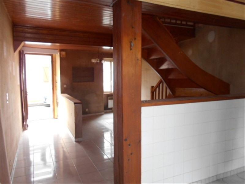 Vente maison / villa Oloron ste marie 59000€ - Photo 1
