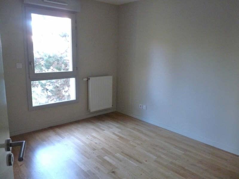 Location appartement Lyon 9ème 759€ CC - Photo 5