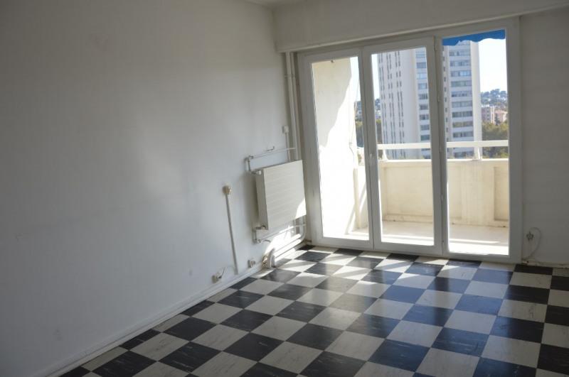 Sale apartment Toulon 188000€ - Picture 5