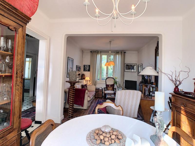 Vente maison / villa Montluçon 129000€ - Photo 15