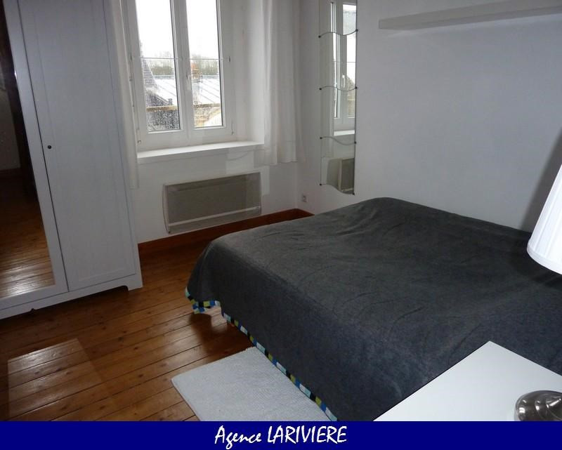 Location vacances appartement Wimereux 495€ - Photo 4