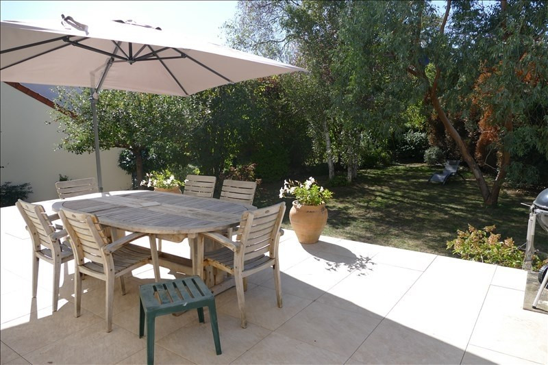 Deluxe sale house / villa Verrieres le buisson 1 015 000€ - Picture 2