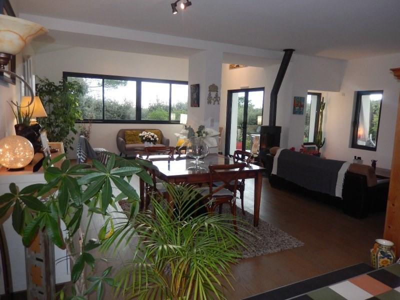 Vente de prestige maison / villa Chateau d'olonne 775000€ - Photo 3
