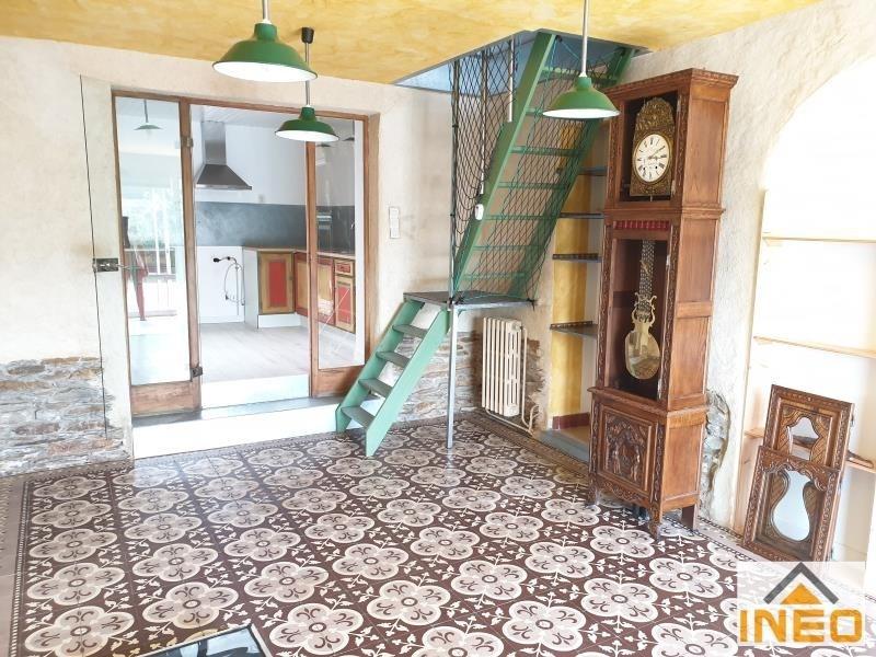 Vente maison / villa Montauban 203775€ - Photo 10