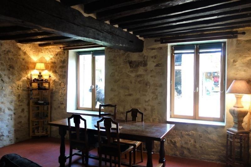 Sale house / villa Lizy sur ourcq 219000€ - Picture 1