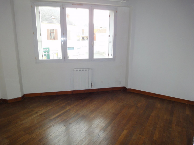 Location appartement Aizenay 457€ CC - Photo 4