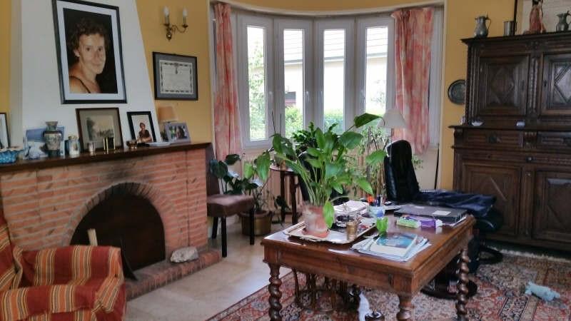 Sale house / villa Sully sur loire 278373€ - Picture 6