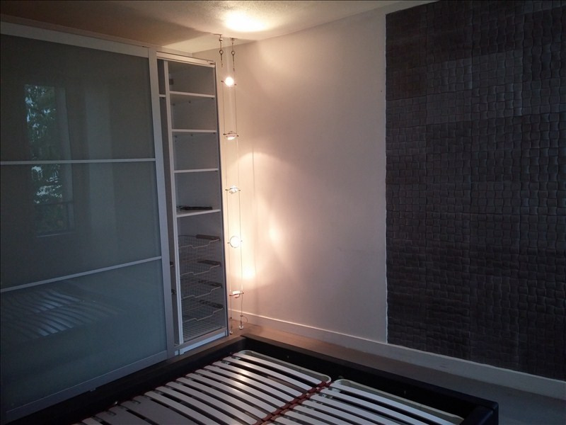 Vente appartement Sarcelles 167 000€ - Photo 2