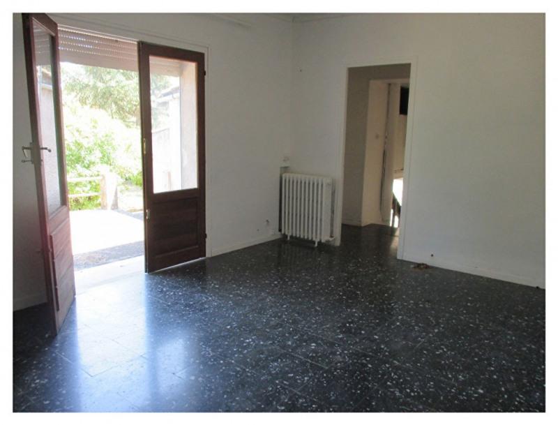 Vente maison / villa Nimes 296800€ - Photo 5
