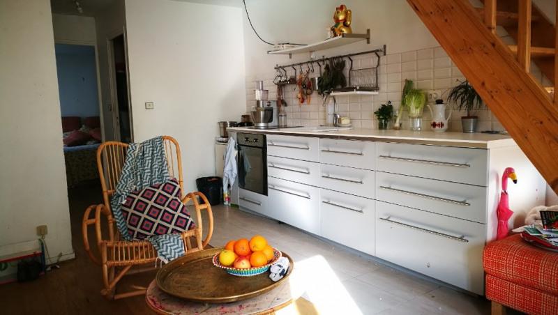 Vente appartement Paris 13ème 546000€ - Photo 3