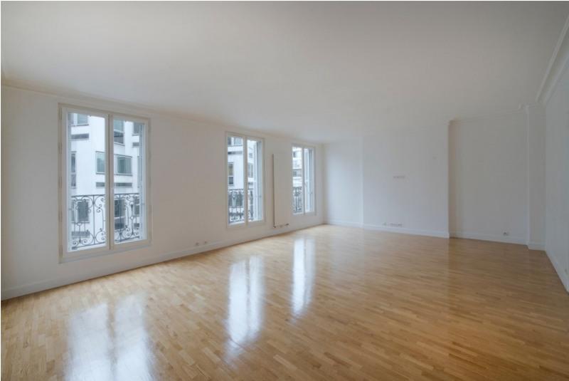 Rental apartment Paris 8ème 8300€ CC - Picture 3