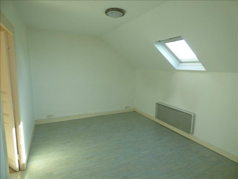 Venta  apartamento Moulins 34000€ - Fotografía 3