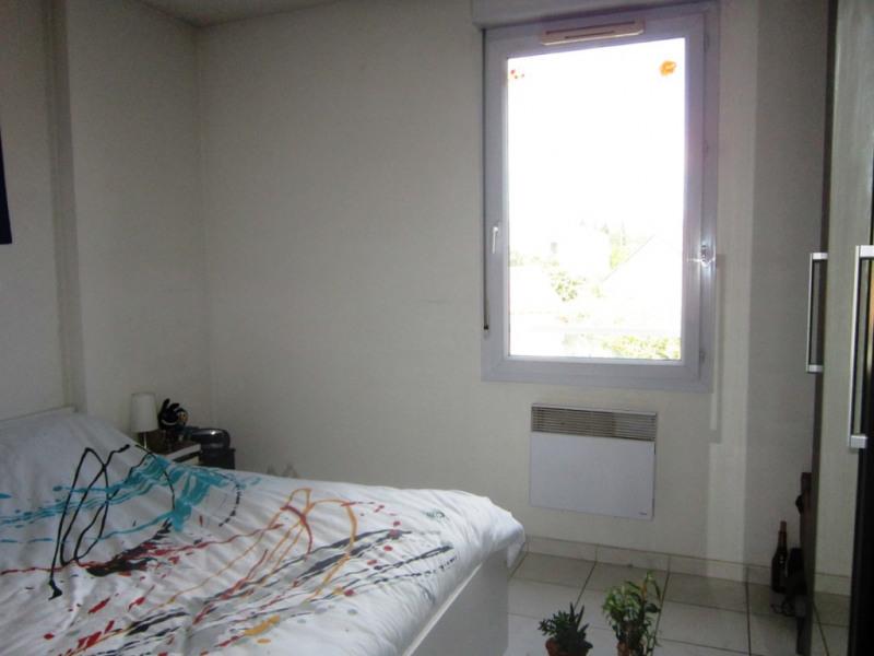 Verhuren  appartement Pelissanne 965€ CC - Foto 9
