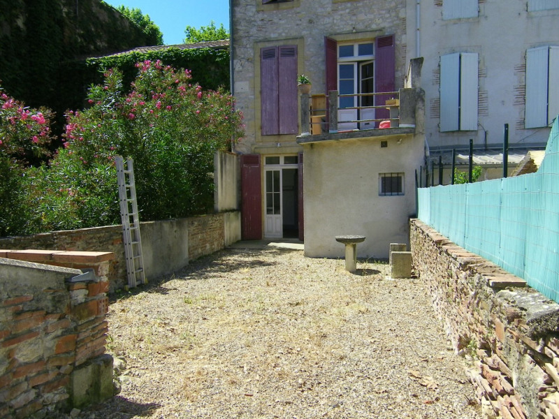 Sale building Agen 247 000€ - Picture 7