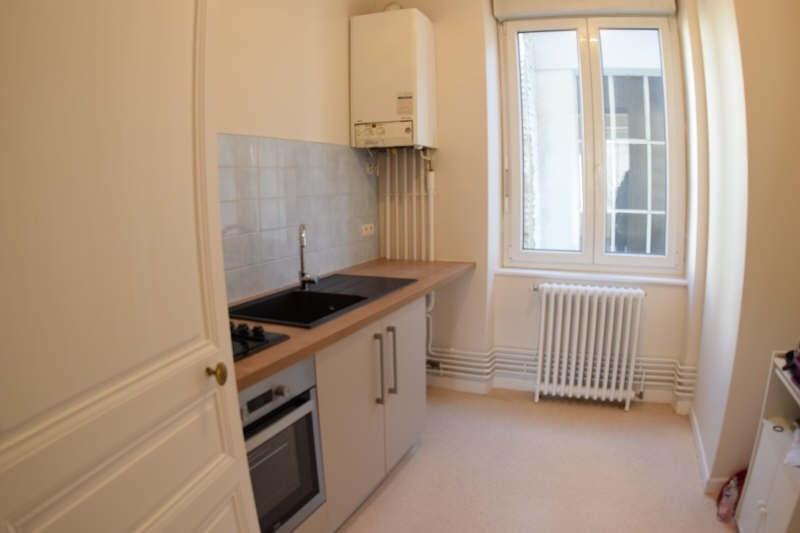 Location appartement Limoges 550€ CC - Photo 5