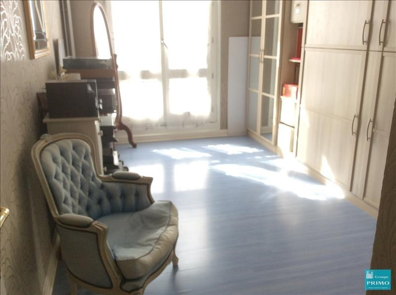 Vente appartement Chatenay malabry 400 000€ - Photo 8