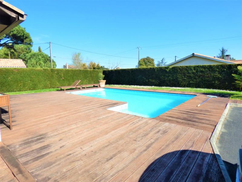 Продажa дом Saint loubes 319000€ - Фото 2