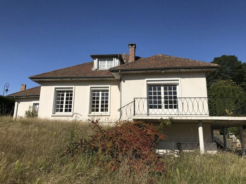 Revenda casa Villennes sur seine 724500€ - Fotografia 3
