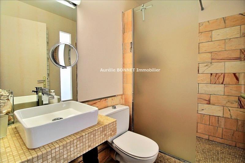 Vente appartement Deauville 142500€ - Photo 5