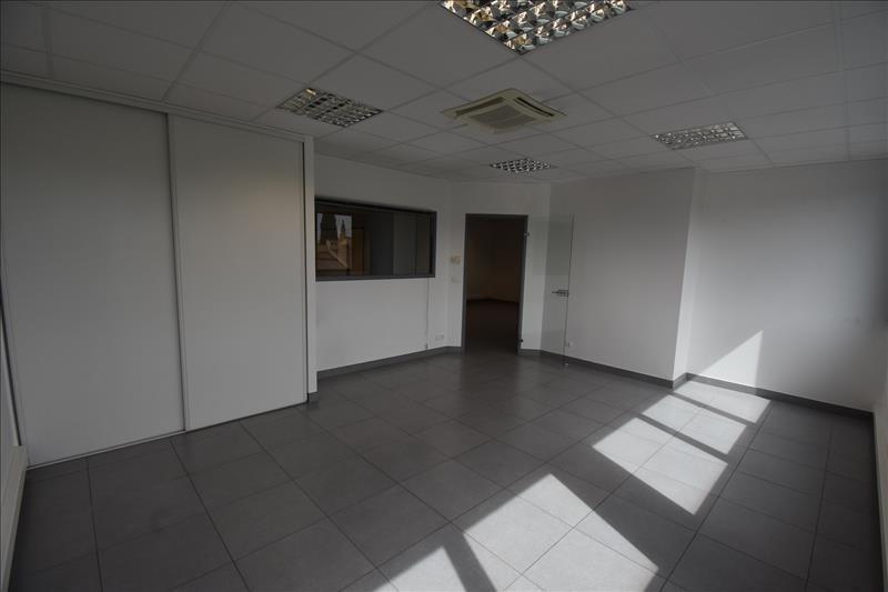 Vendita ufficio Beziers 218000€ - Fotografia 8