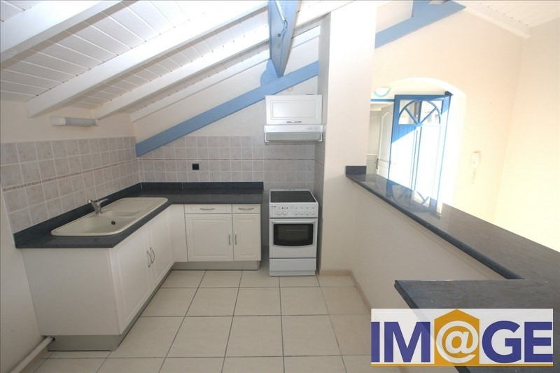 Sale apartment St martin 194 000€ - Picture 4