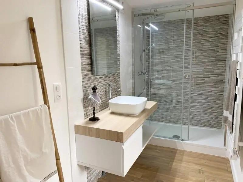 Sale house / villa La baule escoublac 451500€ - Picture 9