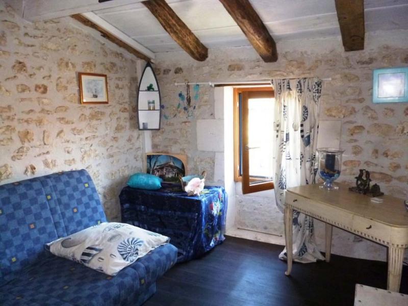 Sale house / villa Mornac-sur-seudre 317000€ - Picture 7
