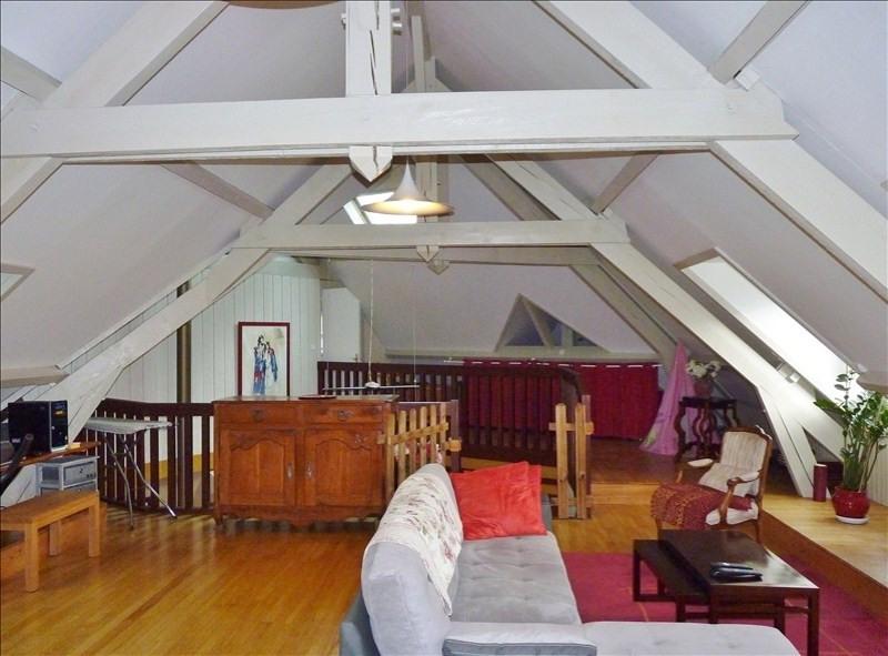 Продажa дом Oloron ste marie 445000€ - Фото 10