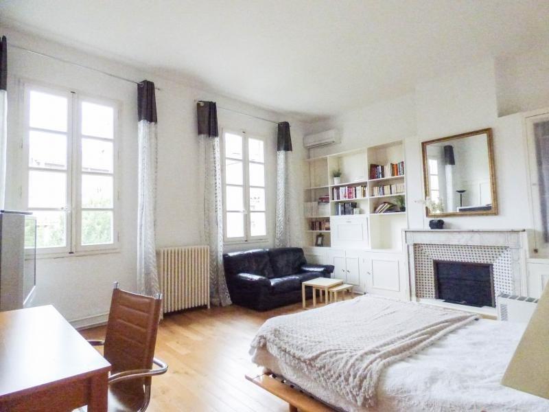 Deluxe sale house / villa Avignon 1780000€ - Picture 12