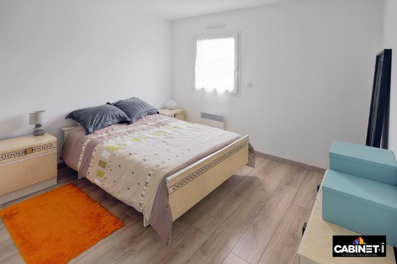 Vente maison / villa Vigneux de bretagne 263900€ - Photo 4
