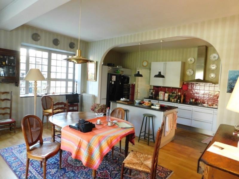Vente maison / villa Saint avit saint nazaire 370000€ - Photo 6