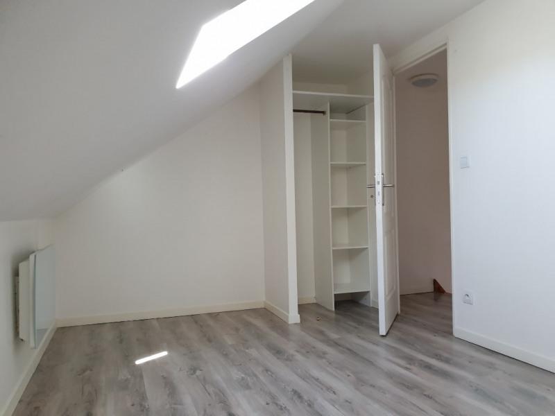 Location appartement Nantes 740€ CC - Photo 6
