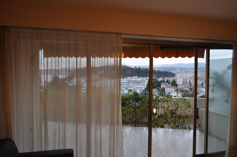 Vente appartement Nice 240 000€ - Photo 8