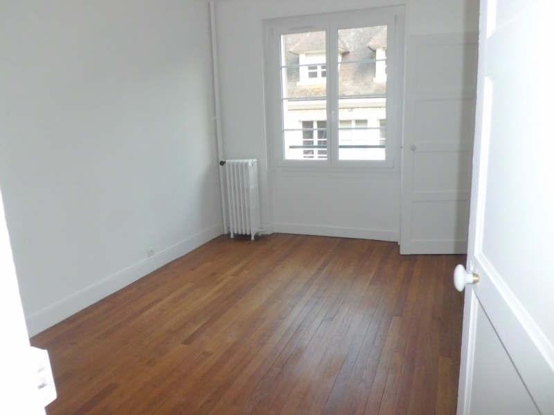 Rental apartment Falaise 565€ CC - Picture 5