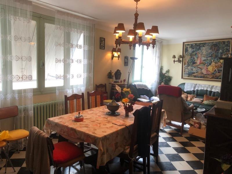 Vente immeuble Laissac 115850€ - Photo 6