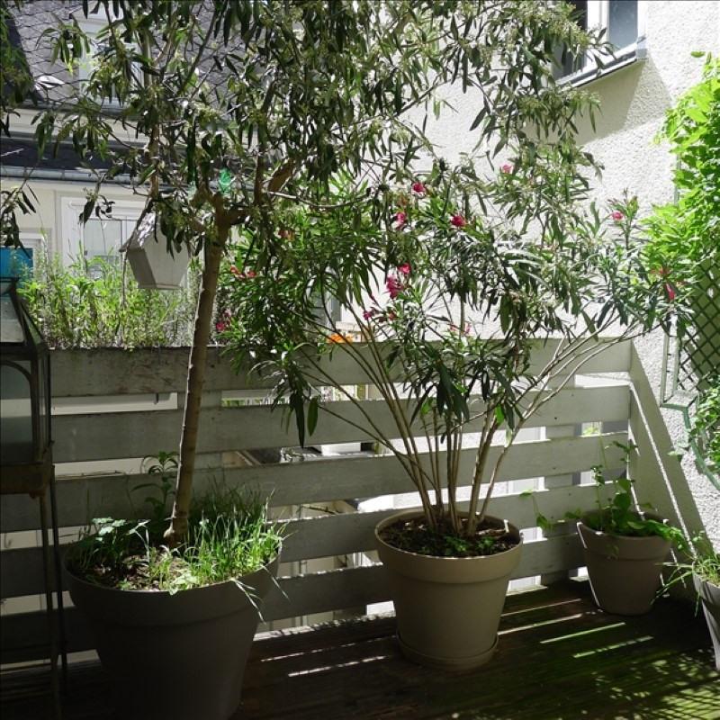 Venta de prestigio  apartamento Orleans 369000€ - Fotografía 3