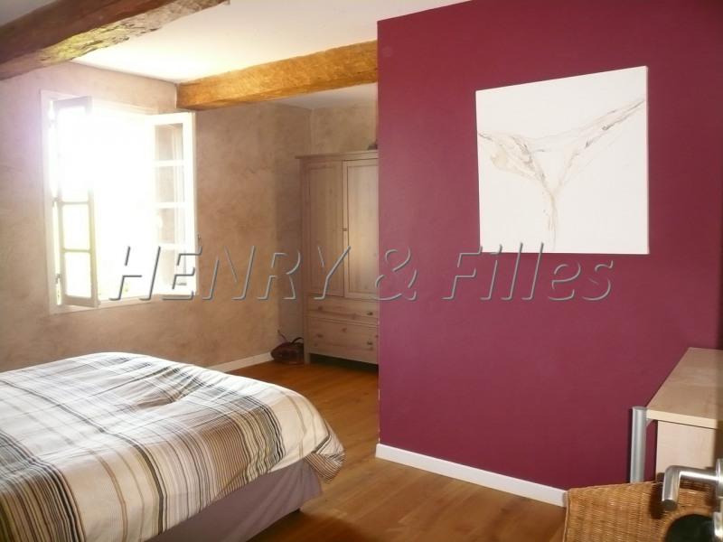 Sale house / villa Samatan 585000€ - Picture 9